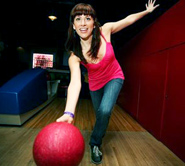 Health Bowling