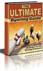 Bowling Guide Reviews